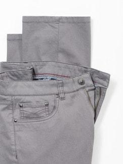Easycare Five Pocket Cashmerefinish Kitt Detail 4