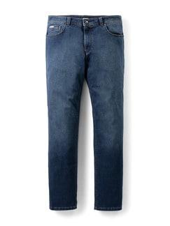 Thermolite Five Pocket Jeans