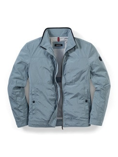 Light Weight Blouson
