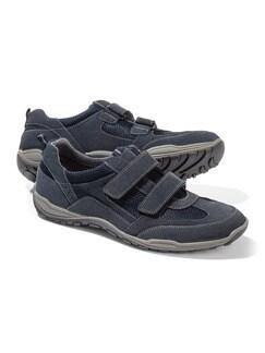 Klima Doppelklett Schuh