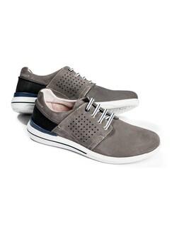 City-Sneaker 2.0 Stein Detail 1