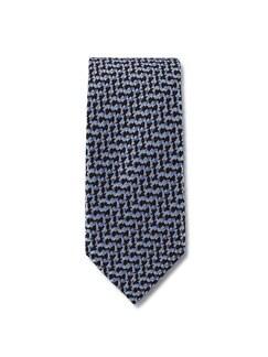 Minimal-Krawatte 4-Farben