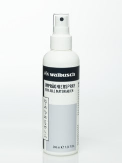 Imprägnierspray (200ml) Neutral Detail 1