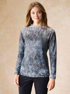 Shirt Federprint