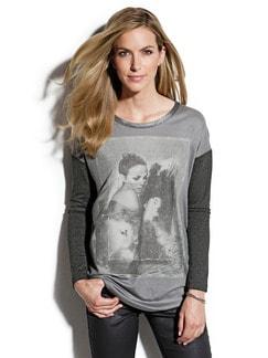 Foto-Shirt