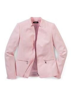 Damen-Blazer für Freizeit   Büro online bei Walbusch bestellen 2873438814