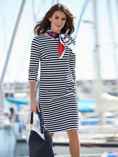 7a2719b9942b0f Große Auswahl an Damenkleider - Elegant oder sportlich