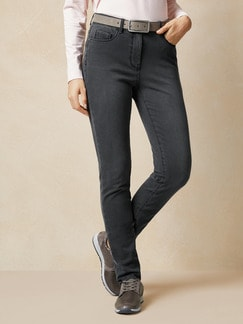 Shape 360 Grad Denim