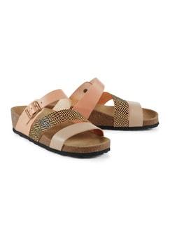 Comfort-Sandale
