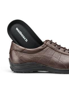 Für Sportliche Und Sneaker Bequeme DamenWalbusch eDHIEbWY92