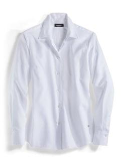 Extraglatt Prima Cotton Hemdbluse