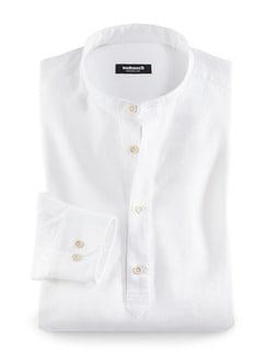 Oasen Shirt
