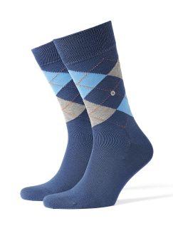 Burlington Socke Manchester