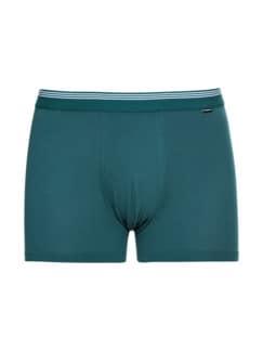 Pants Dessin Duo 2er-Pack Streifen/Lagune Detail 3