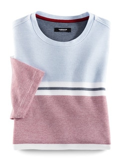 Maritim-Shirt Extraglatt