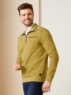 Brax College Sweatshirt