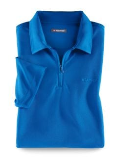 Klepper Dry Touch Polo