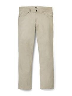 Five Pocket Hose Clean Protect Beige Detail 1