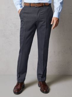 Protect3 Anzug-Hose