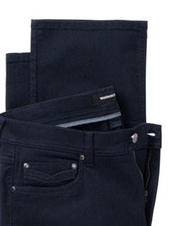Powercolour-Jeans Blue Detail 4