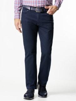 Powercolour-Jeans Blue Detail 2