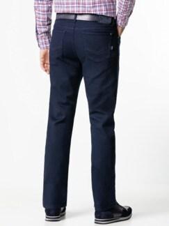 Powercolour-Jeans Blue Detail 3