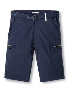 Klepper Active Shorts Marine Detail 1