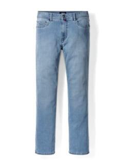 Ultralight Jeans 2.0 Summer Bleached Detail 1