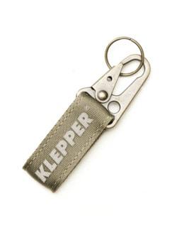 Klepper Active Outdoor Weste Schilf Detail 4