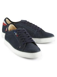 Sneaker Marina