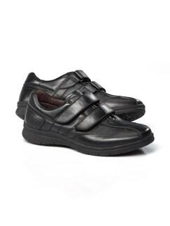 Active-Air Klett-Schuh