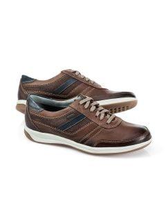 Gore-Tex Sneaker Surround