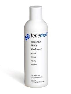 Wolle-/Daunen-Waschmittel Weiß Detail 1
