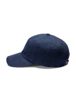 Walbusch Edition Basecap