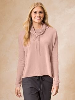 Barbara Becker  Lounge Pullover