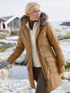Klepper Parka Arctic