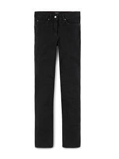 Powerstretch-Jeans