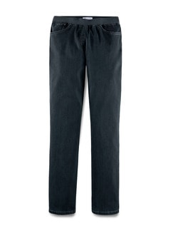Raphaela by Brax Dynamic Jeans Slim Fit
