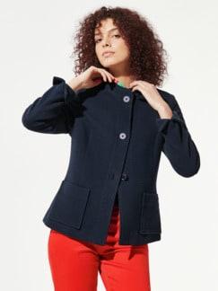 Ottoman-Jersey-Blazer