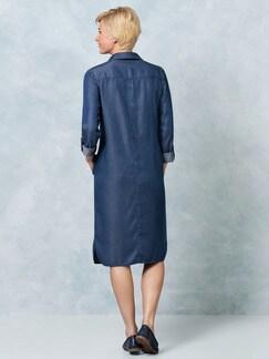 2cbd8a9eca5 Große Auswahl an Damenkleider - Elegant oder sportlich