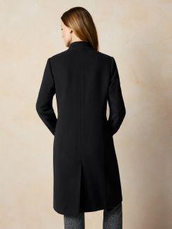 c5a81010492521 Große Auswahl Mänteln für Damen - Verschiedene Passformen