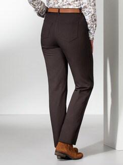 meistverkauft Gutscheincode Luxus-Ästhetik Thermohosen für Damen - Funktionalität trifft auf Mode