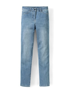 Jeans Bestform