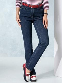 e343676d5c74 Stretch-Jeans für Damen - Hoher Tragekomfort für den Alltag