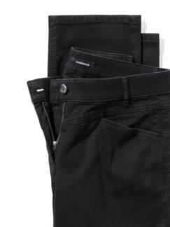 Powerstretch Jeans Black Detail 4
