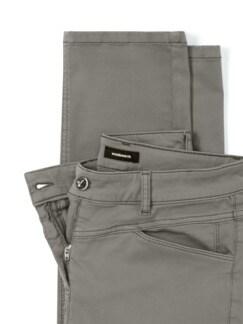 Powerstretch Jeans Khaki Detail 4