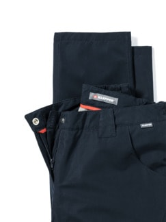 Klepper Aquastop Hose Navy Detail 4