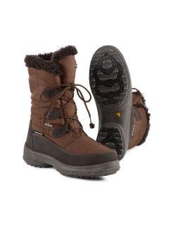 Bei Damen Schuhe Perfekte Für Nässe Begleiter Wasserdichte Nn0wX8kOP