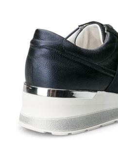 47ae7d7a48f790 Sportliche und bequeme Sneaker für Damen