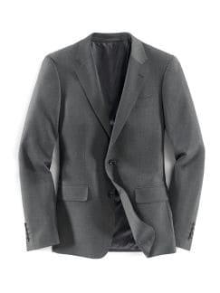 05e4b17cef76dd Baukasten Anzüge - Hochwertige Männermode mit Walbusch